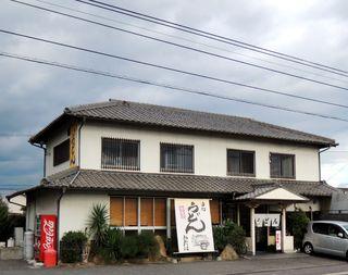 大谷製麺所 - 大谷製麺所さん