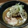 麺処 鶏谷