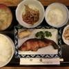 魚 めし処 川佳 - 料理写真: