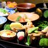 懐石料理かこむら - 料理写真:【コース】