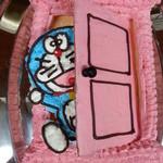 PRIMAVERA - キャラケーキ
