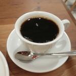 ドロップコーヒー - ハンドドリップマンダリン