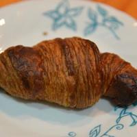 フランス菓子チクシヤ