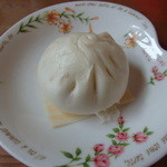 ogurayousukounobutaman - ミニサイズの肉まん6個