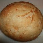 ポワンエリーニュ - 大和芋
