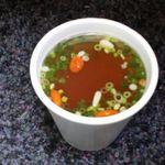27227651 - 薬膳スープ