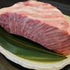 notogyuushouhachi - 料理写真: