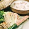 博多 由布院・武雄温泉 万葉の湯 - 料理写真:華味鳥の水炊き