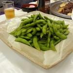 レストランS.P - 料理写真:四国のラグビー好きが集まって試合の後の交流会