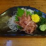 松美屋 - 桜海老刺