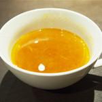 27251646 - ランチスープ
