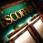 ESCOFFIER -