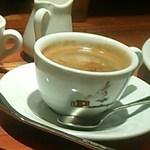 27259361 - コーヒー