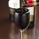 菜でしこ - 料理写真:NAMINAMIワイン!