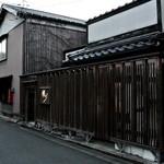 四季彩々 櫻川
