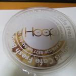 Hoop -