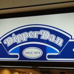 27270232 - Dipper Danの看板