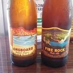 27271207 - ハワイコナの地ビール