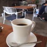 クランプコーヒーストア - ドリップコーヒー。