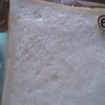 パトリエ フクモリ - ☆湯だね食パン2014.5☆