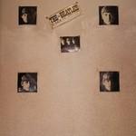 ヒラマ - 当時の武道館チケットが壁に・・・