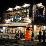2729505 - 「エファール河村屋」のベーカリー&カフェ。