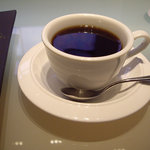 カフェ・セレ -