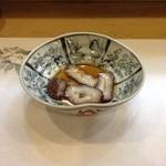 27300163 - なまこ酢