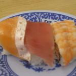 無添くら寿司 - プチロール寿司♪