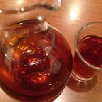 27326291 - 紹興酒