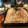 鎌倉製蕎麦