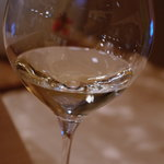 2734387 - 白葡萄酒(しろぶだうしゆ)