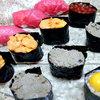 あいみち寿司 - 料理写真: