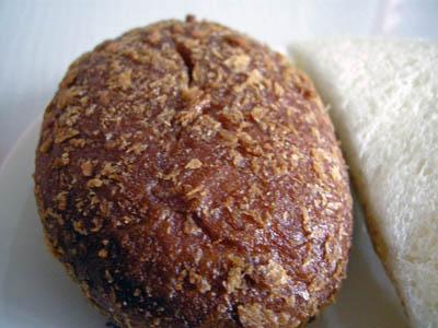 深町製パン