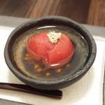 mocchi - トマト