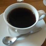 27371384 - ブレンドコーヒー