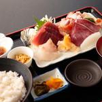 昭和食道 - 料理写真:
