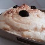 菓子工房 グラングラン - 1日限定 20個  スフレチーズケーキ