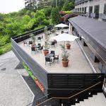 """グランドホテル 六甲スカイヴィラ - 緑に囲まれた""""天空の楽園"""""""