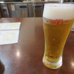 27390255 - 生ビール