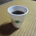 成田専蔵珈琲店 - コーヒー
