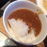 Itariashikishokudouirikyanthikanazawa -