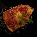 肉丸精肉店 - nikumaruカルビ