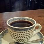 カフェ・デ・プリマベーラ -