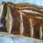 神戸屋キッチンエクスプレス - 霧島黒豚と国産牛のミートパイ