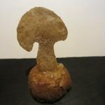 Le Temps Perdu - セップ茸のクッキー