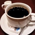 27432306 - ホットコーヒー