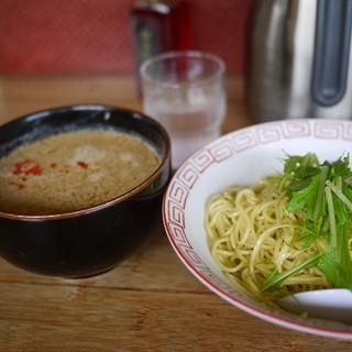 風来房 - 料理写真: