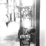 サムタイム - ポテサラ(648円)