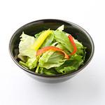 ゑぐち屋 - サラダ